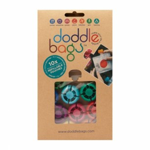 doddle-bags-1